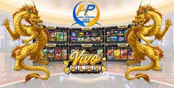 Link Vivoslot Apk Uang Asli Gaming Agen Joker123